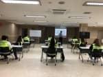 S성남시 '장애물 없는 생활환경 조사단' 시범 운영