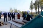 S성남시 산업재해 막는다…19곳 작업장 안전관리 강화