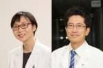 분당서울대병원 양은주 교수 · 국립암센터 정승현 교수 연구팀