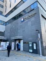 수정구보건소, 치매극복 선도도서관 '성남시 수정도서관' 지정 및 비대면 협약