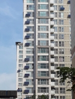 S성남시 공동·단독주택 미니태양광 설치비 90% 지원
