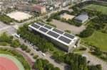 도, 도민참여 공공용지활용 햇빛발전소 올해 10곳 이상 추진